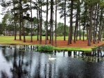 golf-trip-Myrtle-Beach-package-golfmichelgregoire-A-09.jpg
