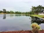 golf-trip-Myrtle-Beach-package-golfmichelgregoire-A-11.jpg