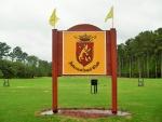 golf-trip-Myrtle-Beach-package-golfmichelgregoire-A-12.JPG