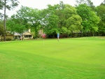 golf-trip-Myrtle-Beach-package-golfmichelgregoire-A-13.JPG