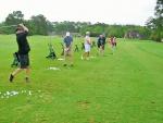 golf-trip-Myrtle-Beach-package-golfmichelgregoire-A-16.JPG