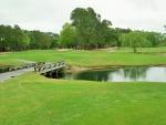 golf-trip-Myrtle-Beach-package-golfmichelgregoire-A-17.JPG