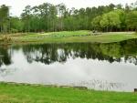 golf-trip-Myrtle-Beach-package-golfmichelgregoire-A-18.JPG
