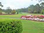 golf-trip-Myrtle-Beach-package-golfmichelgregoire-A-20.jpg