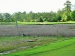 golf-trip-Myrtle-Beach-package-golfmichelgregoire-A-21.JPG