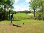 golf-trip-Myrtle-Beach-package-golfmichelgregoire-A-23.JPG