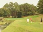 voyage-golf-forfait-Myrtle-Beach-golfmichelgregoire-21.JPG