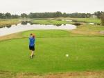 voyage-golf-forfait-Myrtle-Beach-golfmichelgregoire-23.JPG