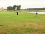 voyage-golf-forfait-Myrtle-Beach-golfmichelgregoire-24.JPG