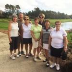 voyage-golf-forfait-Myrtle-Beach-golfmichelgregoire-30.JPG
