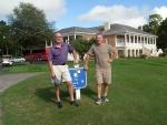 voyage-golf-forfait-Myrtle-Beach-golfmichelgregoire-31.JPG