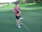 voyage-golf-forfait-Myrtle-Beach-golfmichelgregoire-33.JPG