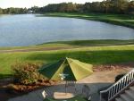 voyage-golf-forfait-Myrtle-Beach-golfmichelgregoire-34.JPG