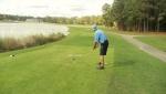 voyage-golf-forfait-Myrtle-Beach-golfmichelgregoire-15.jpg