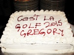 voyage-golf-forfait-Myrtle-Beach-golfmichelgregoire-36.JPG