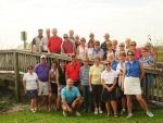 voyage-golf-forfait-Myrtle-Beach-golfmichelgregoire-37.JPG