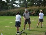 voyage-golf-forfait-Myrtle-Beach-golfmichelgregoire-09.JPG