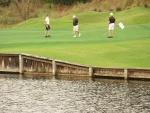voyage-golf-forfait-Myrtle-Beach-golfmichelgregoire-19.JPG