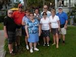golf-trip-package-Myrtle-Beach-golfmichelgregoire-02.JPG
