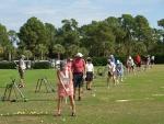 golf-trip-package-Myrtle-Beach-golfmichelgregoire-07.JPG