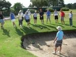 golf-trip-package-Myrtle-Beach-golfmichelgregoire-08.JPG