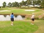 golf-trip-package-Myrtle-Beach-golfmichelgregoire-13.JPG