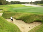 golf-trip-package-Myrtle-Beach-golfmichelgregoire-18.jpg
