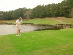 golf-trip-package-Myrtle-Beach-golfmichelgregoire-20.JPG