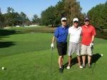 golf-trip-package-Myrtle-Beach-golfmichelgregoire-26.JPG