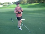 golf-trip-package-Myrtle-Beach-golfmichelgregoire-33.JPG