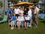 voyage-golf-forfait-Myrtle-Beach-golfmichelgregoire-04.JPG