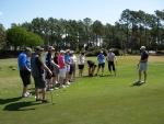 voyage-golf-forfait-Myrtle-Beach-golfmichelgregoire-13.JPG