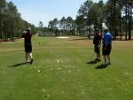voyage-golf-forfait-Myrtle-Beach-golfmichelgregoire-14.JPG