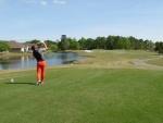 voyage-golf-forfait-Myrtle-Beach-golfmichelgregoire-22.JPG