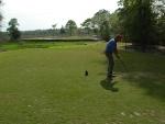 voyage-golf-forfait-Myrtle-Beach-golfmichelgregoire-26.JPG