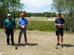 voyage-golf-forfait-Myrtle-Beach-golfmichelgregoire-28.JPG