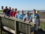 voyage-golf-forfait-Myrtle-Beach-golfmichelgregoire-06.JPG