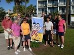 voyage-golf-forfait-Myrtle-Beach-golfmichelgregoire-07.JPG