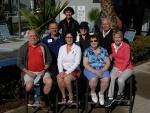 voyage-golf-forfait-Myrtle-Beach-golfmichelgregoire-08.JPG