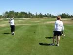 voyage-golf-forfait-Myrtle-Beach-golfmichelgregoire-11.JPG