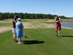 voyage-golf-forfait-Myrtle-Beach-golfmichelgregoire-12.JPG