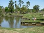 voyage-golf-forfait-Myrtle-Beach-golfmichelgregoire-16.JPG