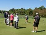 voyage-golf-forfait-Myrtle-Beach-golfmichelgregoire-17.JPG