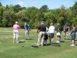 voyage-golf-forfait-Myrtle-Beach-golfmichelgregoire-18.JPG