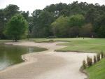 voyage-golf-forfait-Myrtle-Beach-golfmichelgregoire-25.JPG