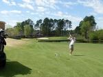 voyage-golf-forfait-Myrtle-Beach-golfmichelgregoire-27.JPG