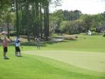 voyage-golf-forfait-Myrtle-Beach-golfmichelgregoire-29.JPG