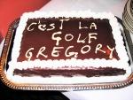 voyage-golf-forfait-Myrtle-Beach-golfmichelgregoire-32.JPG