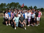 golf-trip-package-Myrtle-Beach-golfmichelgregoire-01.JPG