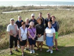 golf-trip-package-Myrtle-Beach-golfmichelgregoire-05.JPG